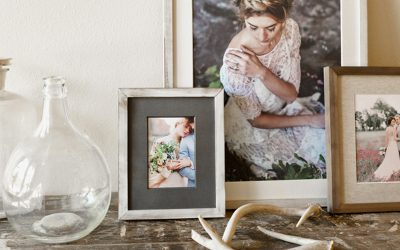 QUIZ – How Should You Display Your Favorite Family Photos?